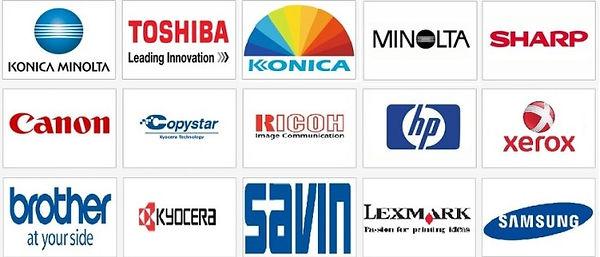 printers repair Hialeah FL