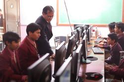 LIS Best School in AlwarIMG_2290