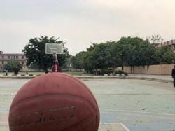 LIS Top Boarding School in Alwar: IMG_18