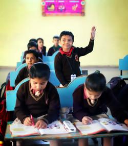 LIS Top Boarding School in Alwar: IMG_2486