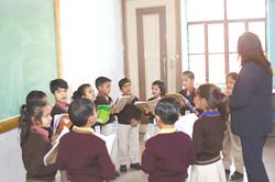 LIS Top Boarding School in Alwar_ IMG_24