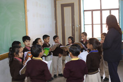 LIS Top School in Alwar IMG_2437