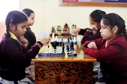 LIS Top Boarding School in Alwar: IMG_2306
