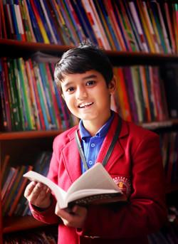 LIS Top Boarding School in Alwar: IMG_2398 s