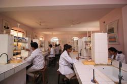 LIS Top School in Alwar IMG_9800