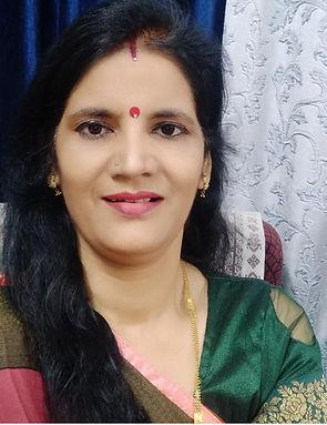 TGT Hindi