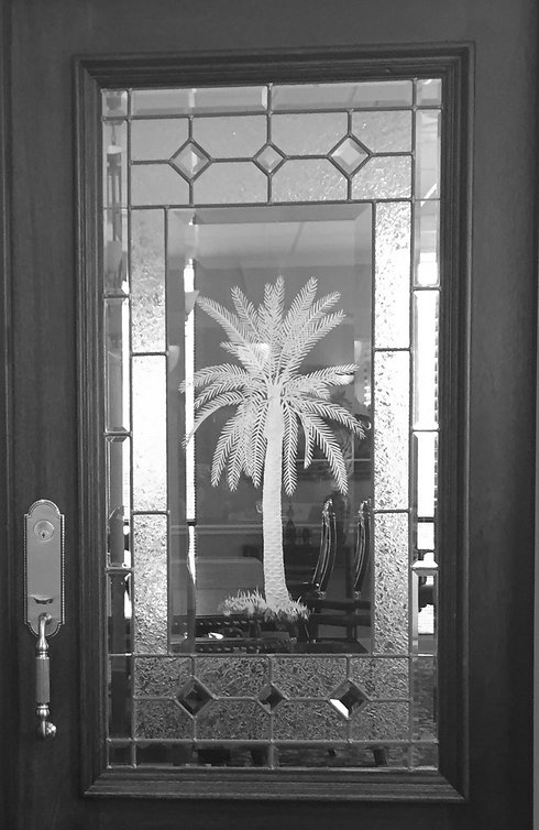 Palmetto Tree Door_edited_edited.jpg
