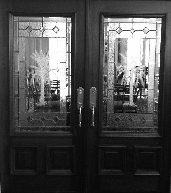 Palmetto Doors_edited.jpg