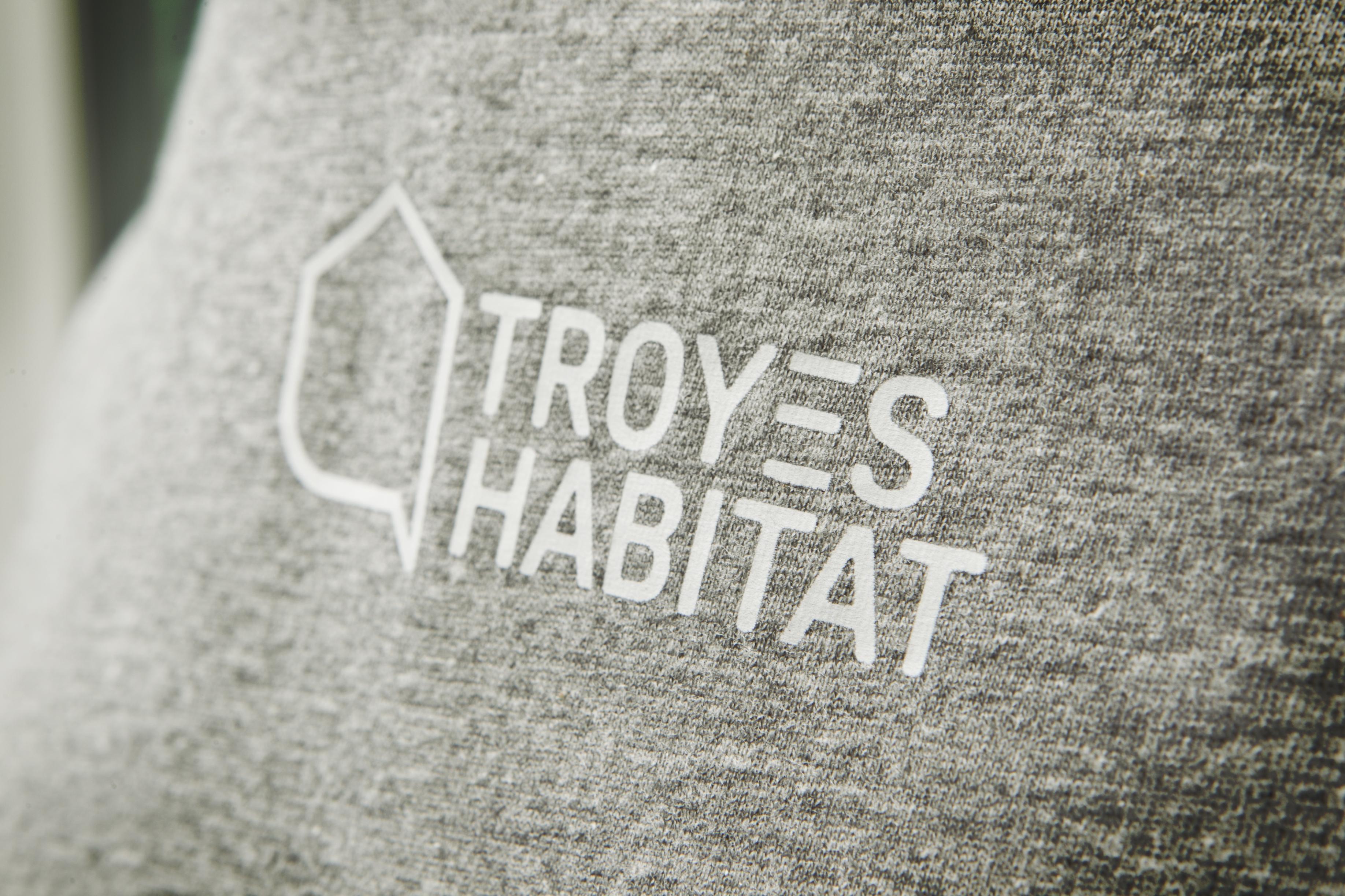 Tee-Shirt Coton 150g/m²