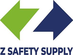 ZSafety1 Logo.jpg