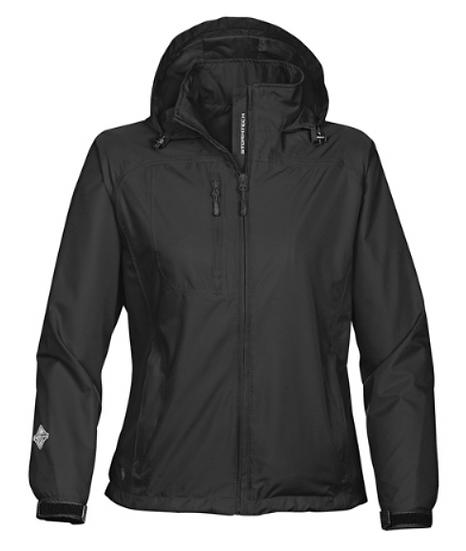 Women's Stormtech Waterproof Jacket