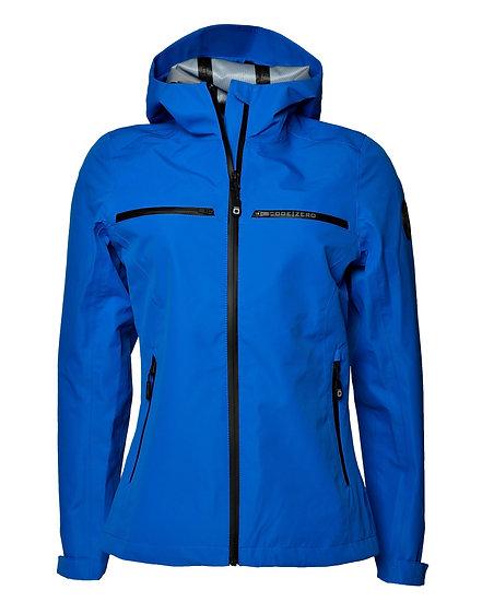 Women's Waypoint Jacket