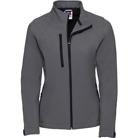 Women's Swell Jacket