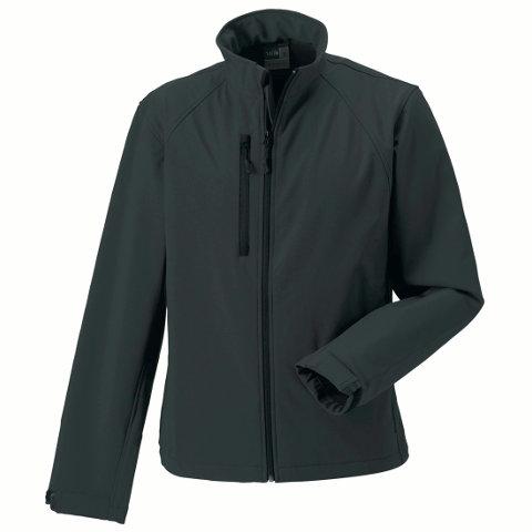 Men's Swell Jacket