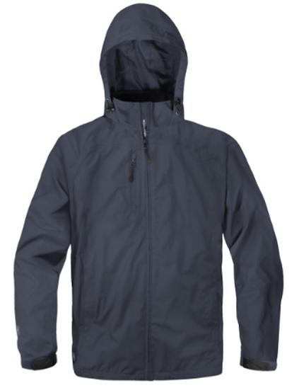 Men's Stormtech Waterproof Jacket