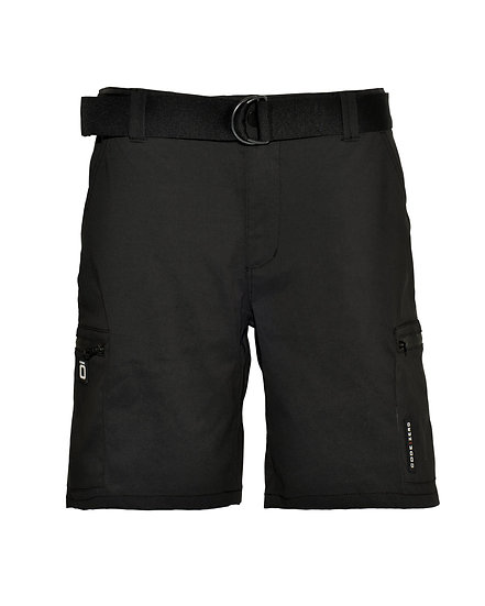 Men's Luff Shorts