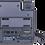 Thumbnail: Teléfono IP Avaya J139 + fuente de poder