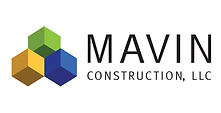 Mavin-Construction.png