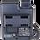 Thumbnail: Teléfono IP Avaya J129 + fuente de poder