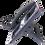 Thumbnail: Teléfono IP Avaya J179 + fuente de poder