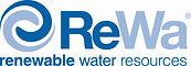 ReWa Logo CMYK1.jpg