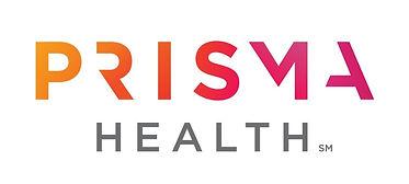 Prisma Health.jpg
