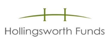 Hollingsworth-logo.jpg