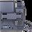 Thumbnail: Teléfono IP Avaya J169 + Fuente de poder