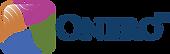 ONERO-logo.png