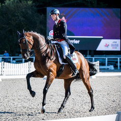 U25 European Championships 2020