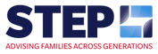 STEP_Logo_Strap_RGB.png