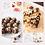 Thumbnail: Healthy Desserts