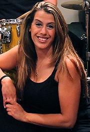 Stephanie Bio-1.jpg