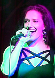 Rachel Bio-2.jpg