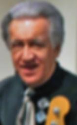 Vinny Bio-1.jpg