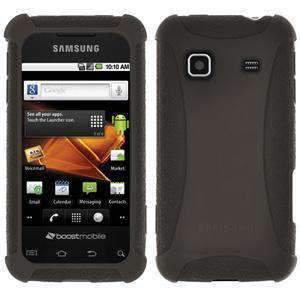 AMZER Silicone Skin Jelly Case for Samsung Galaxy Precedent SCH-M828C