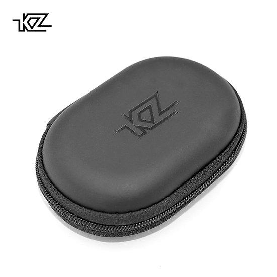 KZ Headphone Bag Portable Headphone