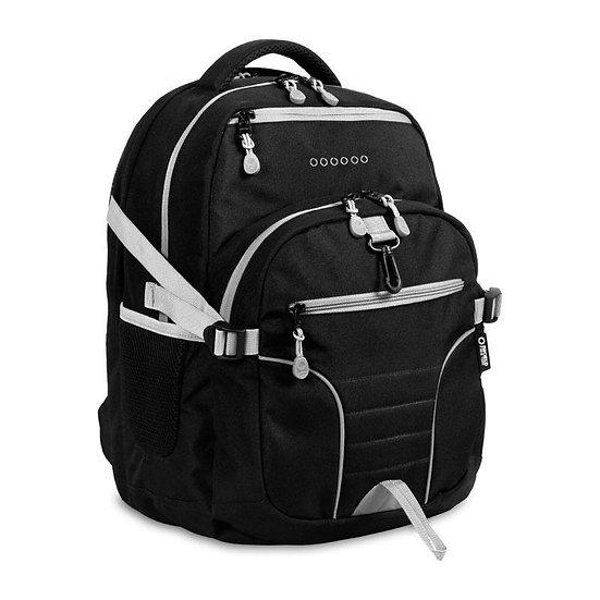 Multi Purpose Laptop Bag