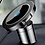 Thumbnail: Magnet Qi Charger
