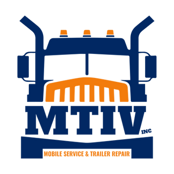 MTIV-01.png