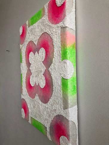 painting2side.jpeg