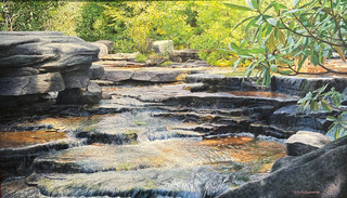 River Rocks_Krobath.jpg