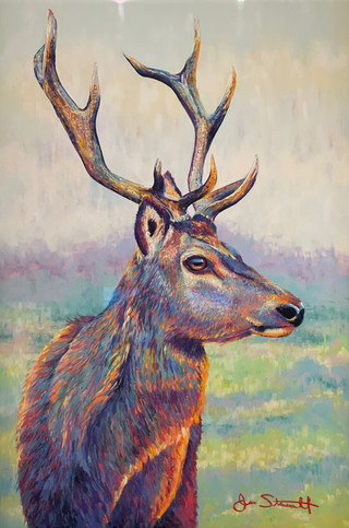 Deer Stag_Starwalt.jpg