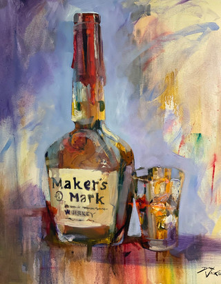 Makers Mark_Walker_edited_002.jpg