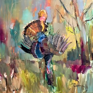 The Turkey Huntress_Walker.jpg