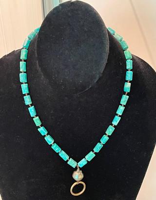 Raquel necklace_ATD.jpg