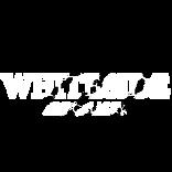 REV_Whiteside_Logo (1).png