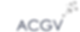 acgv_logo_seeds.png