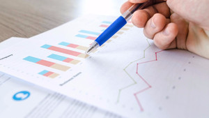 Numbers Don't Always Tell the Story: When it's Time to Toss Metrics Aside