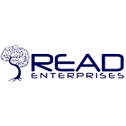 READ Enterprises
